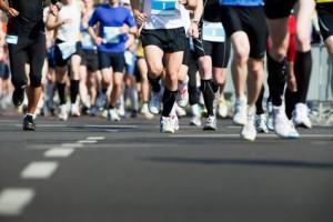 Marathon 300x200 Hessentagsmarathon 2011 in Oberursel