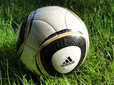 Sommerpause in der Fußball-Bundesliga