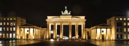 berlin 450x162 Deutschland