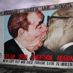 east side gallery 04 150x150 East Side Gallery in Berlin Friedrichshain